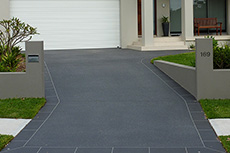 paving sealing perth